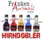Preview: Hirndobler